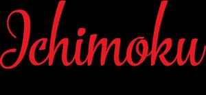 Ichimoku Forex