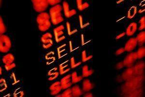 Kin se estrella en las noticias de la demanda de la SEC