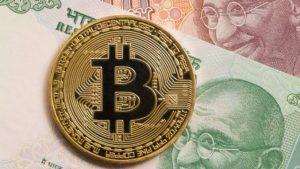 Bitcoin será mucho más caro en India bajo el gobierno de Modis