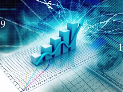 Pronóstico técnico DAX y FTSE 100: riesgo de reversión