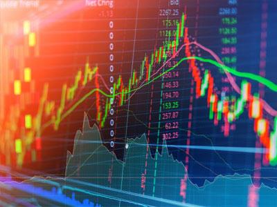 El dólar australiano podría caer bruscamente si RBA QE se vuelve 'en vivo'