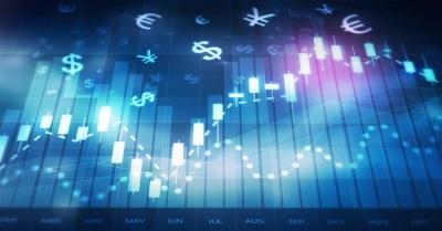 Perspectiva técnica del dólar estadounidense: EUR / USD, GBP / USD, USD / CAD, USD / JPY