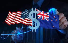 NZD / USD Outlook envuelto por delante de RBNZ mientras RSI se sienta en territorio sobrevendido