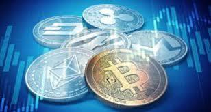 Últimas criptomonedas: caída de precios de fin de semana de Bitcoin (BTC), Ripple (XRP)