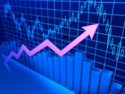 Tendencia bajista de la libra esterlina, subida del dólar australiano el martes