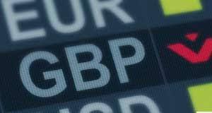 Libra esterlina (GBP) Último: mayor debilidad probable frente al USD y la UE