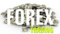 Mercados a la semana: dólar estadounidense, oro, Dow Jones, libra esterlina, estímulo estadounidense, NFP