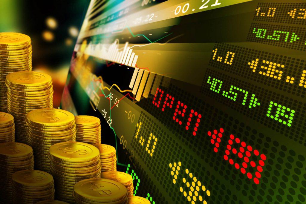 Comercio de Forex: ¿Qué es Forex? Explicación del comercio de divisas